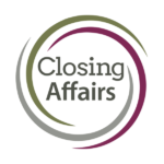 Closing Affairs