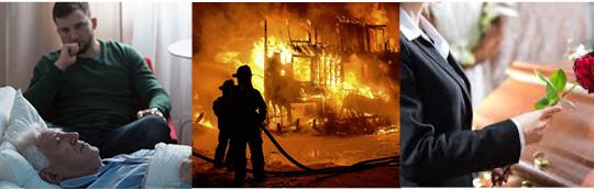 preparedness Blog Image